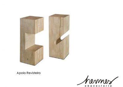 Catalogo-2014_Page_011