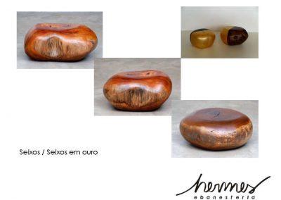 Catalogo-2014_Page_012