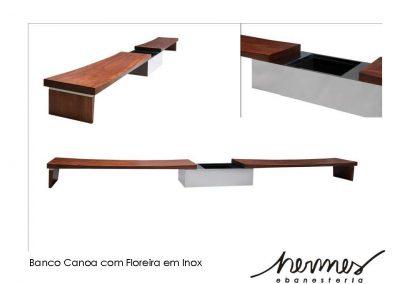 Catalogo-2014_Page_025