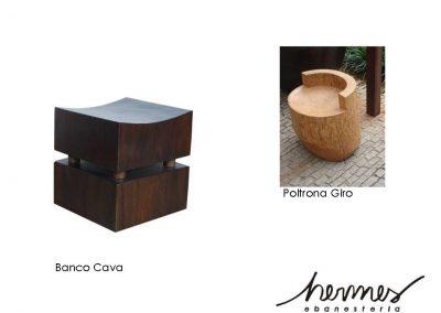 Catalogo-2014_Page_031