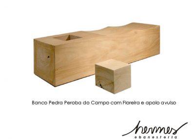 Catalogo-2014_Page_043