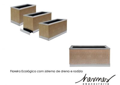 Catalogo-2014_Page_066