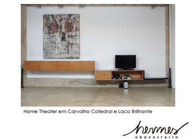 Catalogo-2014_Page_086
