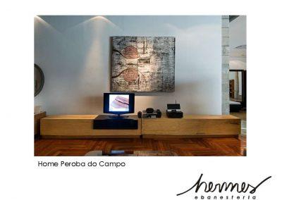 Catalogo-2014_Page_087