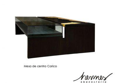 Catalogo-2014_Page_103