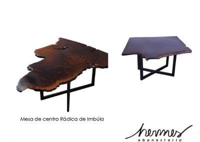 Catalogo-2014_Page_128