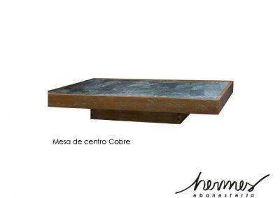 Catalogo-2014_Page_136