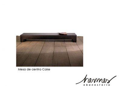 Catalogo-2014_Page_141