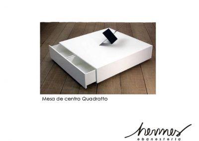 Catalogo-2014_Page_144